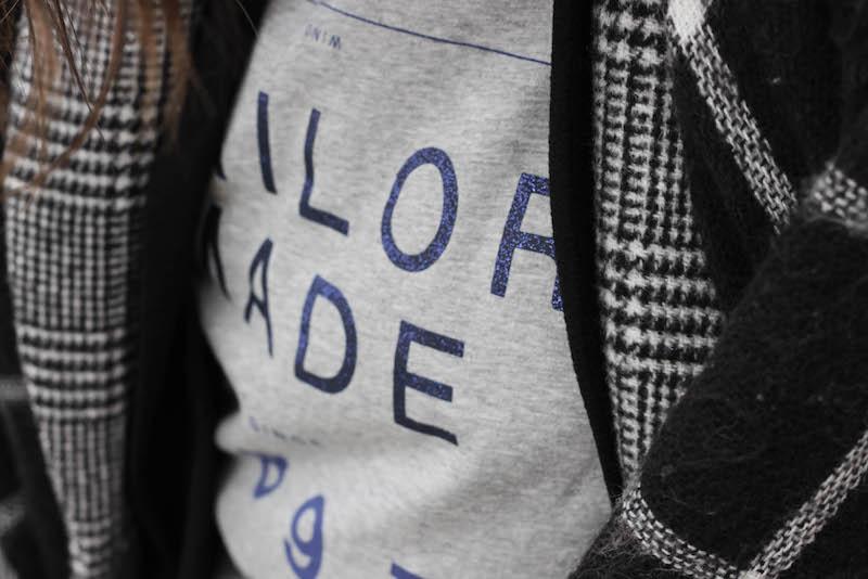 look-blog-saint-malo-tee-shirt-gaastra-04-2016-11