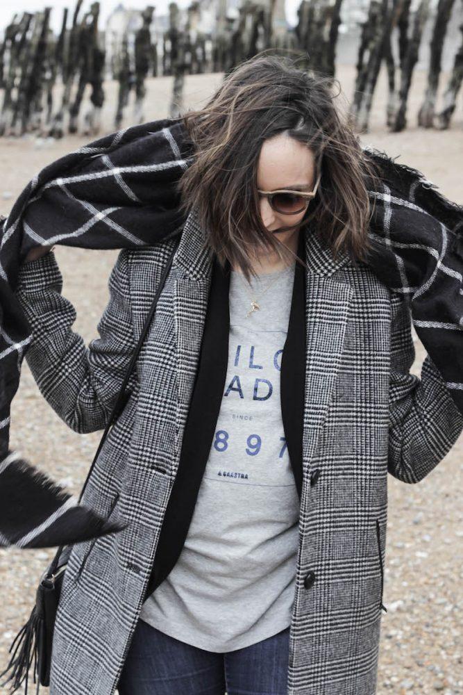 look-blog-saint-malo-tee-shirt-gaastra-04-2016-2