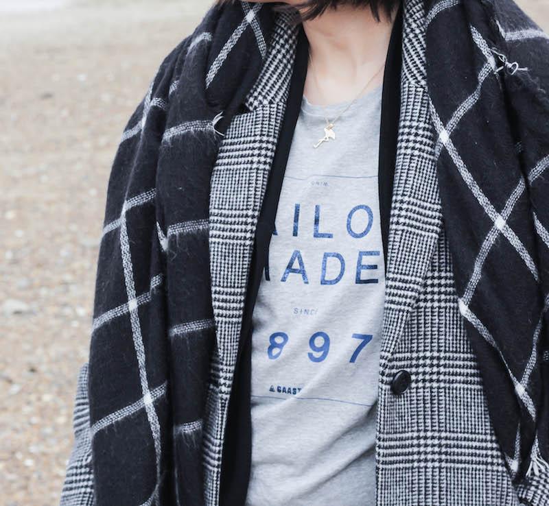 look-blog-saint-malo-tee-shirt-gaastra-04-2016-4