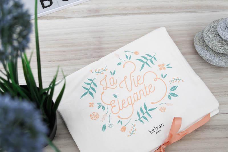 my-little-flower-book-box-blog-04-2016-11