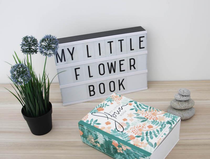 my-little-flower-book-box-blog-04-2016-2