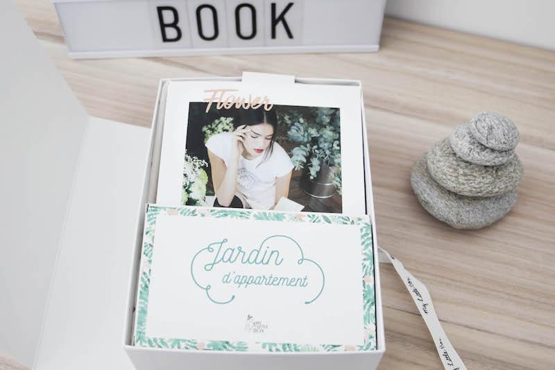 my-little-flower-book-box-blog-04-2016-3