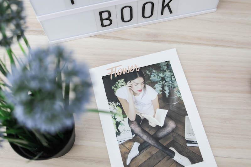 my-little-flower-book-box-blog-04-2016-4