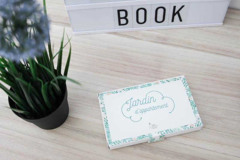 my-little-flower-book-box-blog-04-2016-7