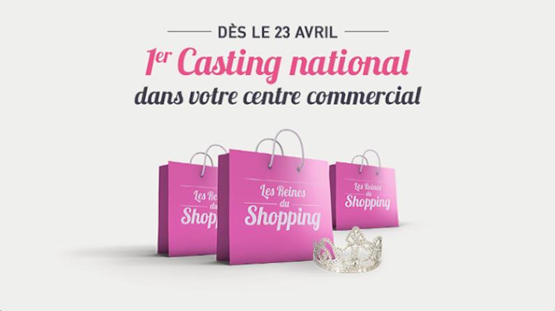 reines-du-shopping-casting-nantes-04-2016-1bis