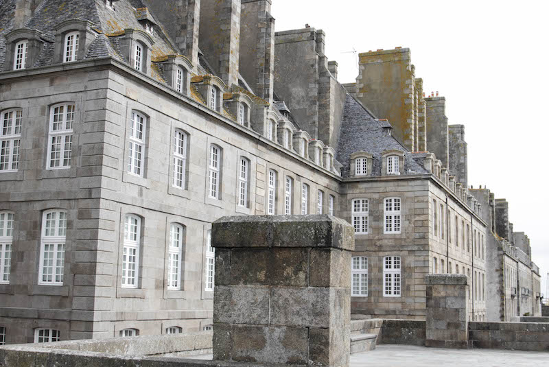 saint-malo-weekend-blog-04-2016-17