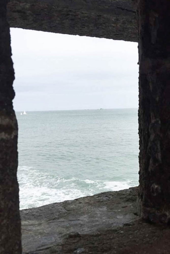 saint-malo-weekend-blog-04-2016-21