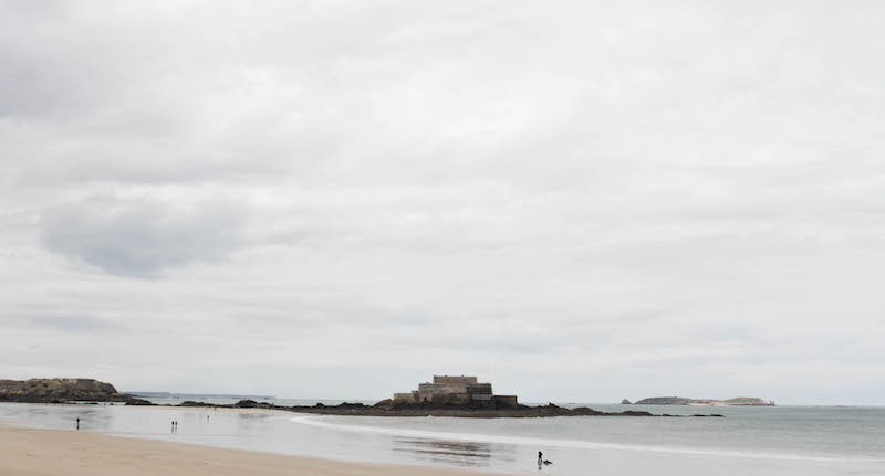 saint-malo-weekend-blog-04-2016-31