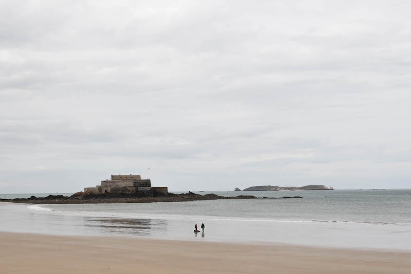 saint-malo-weekend-blog-04-2016-34