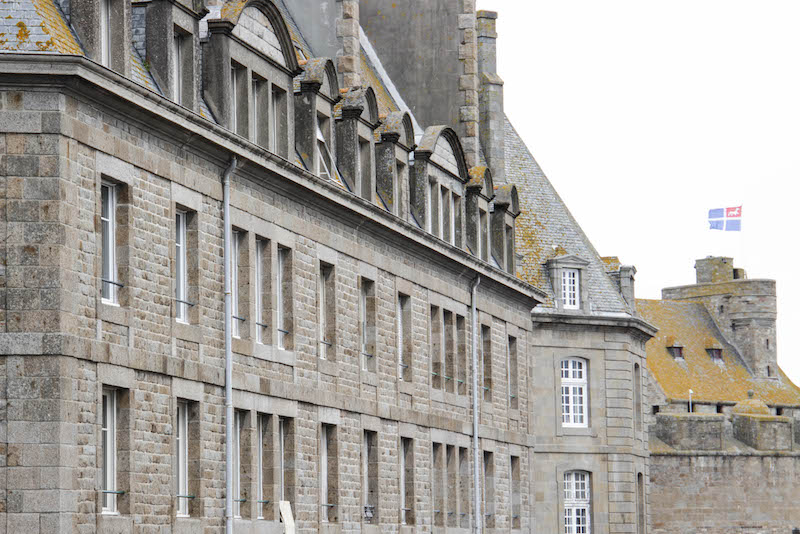 saint-malo-weekend-blog-04-2016-8