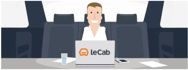 lecab-chauffeur-prive-vtc-taxi-nantes-blog-05-2016-6