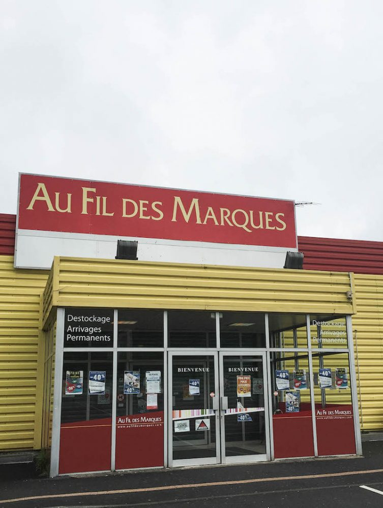 au-fil-des-marques-nantes-blog-05-2016-10