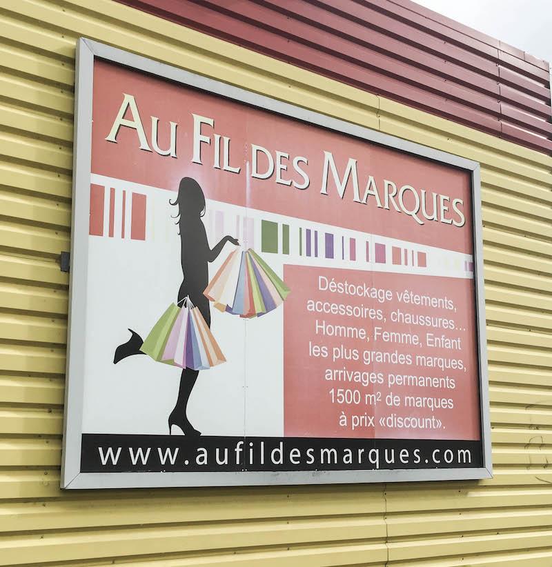 au-fil-des-marques-nantes-blog-05-2016-11