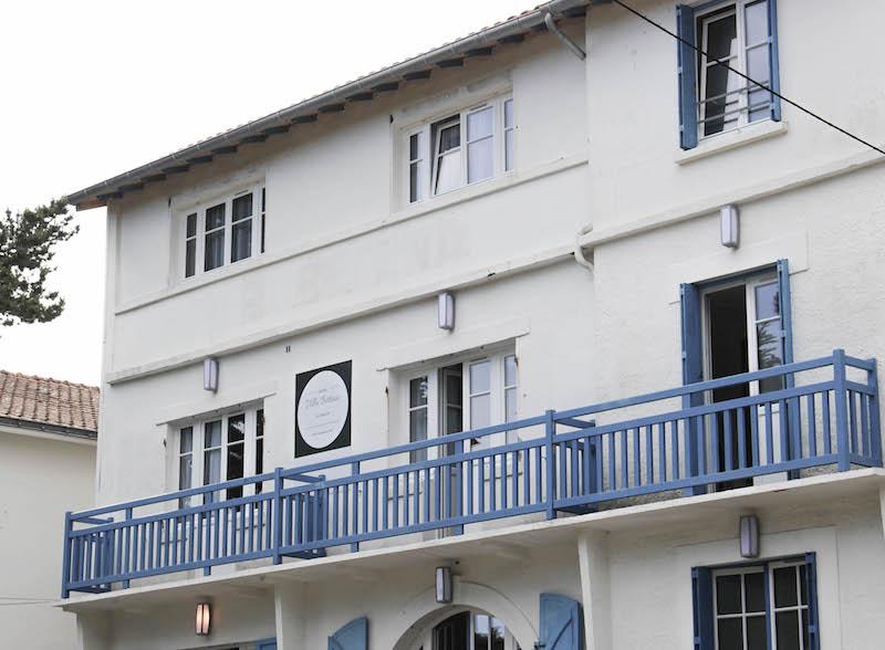 hotel-villa-bettina-la-baule-blog-06-2016-2