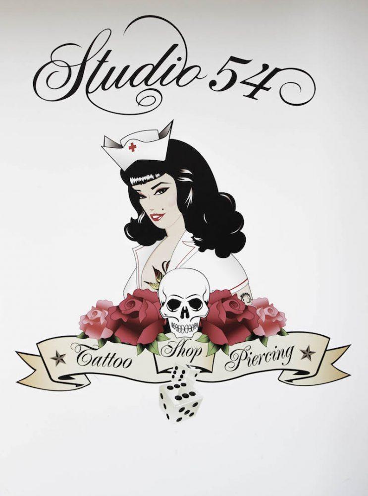 premier-tatouage-studio-54-nantes-blog-11