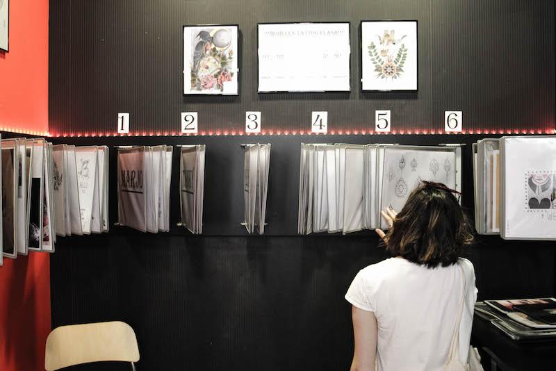 premier-tatouage-studio-54-nantes-blog-2