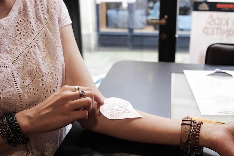 premier-tatouage-studio-54-nantes-blog-4