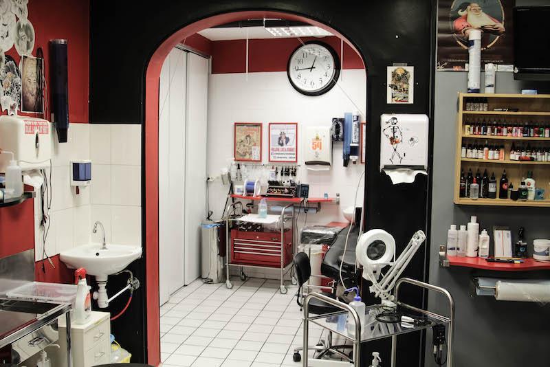 premier-tatouage-studio-54-nantes-blog-6