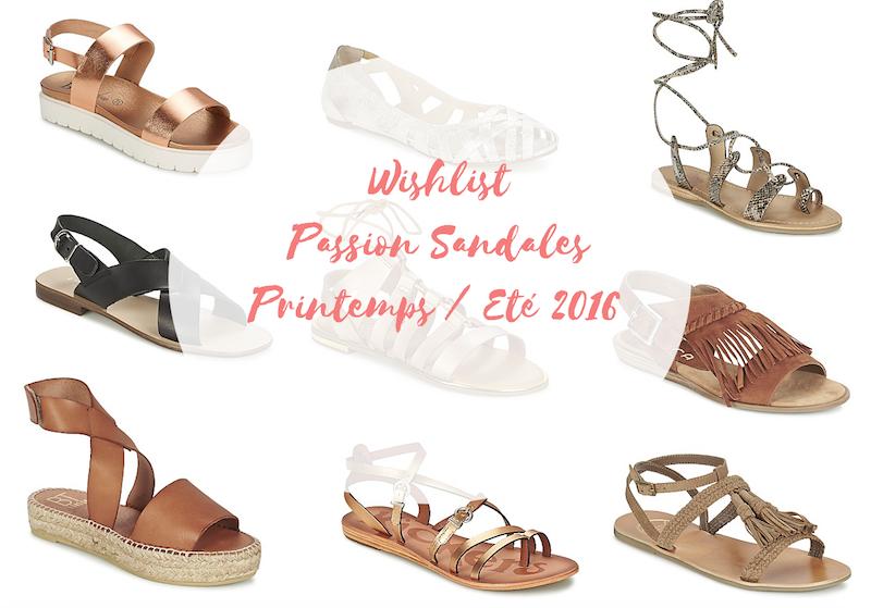 sandales-spartoo-wishlist-blog-06-2016-1