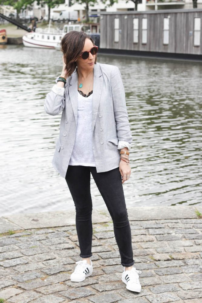 veste-grise-look-blog-06-2016-4