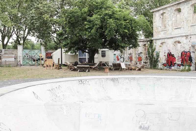 bordeaux-voyage-blog-07-2016-16