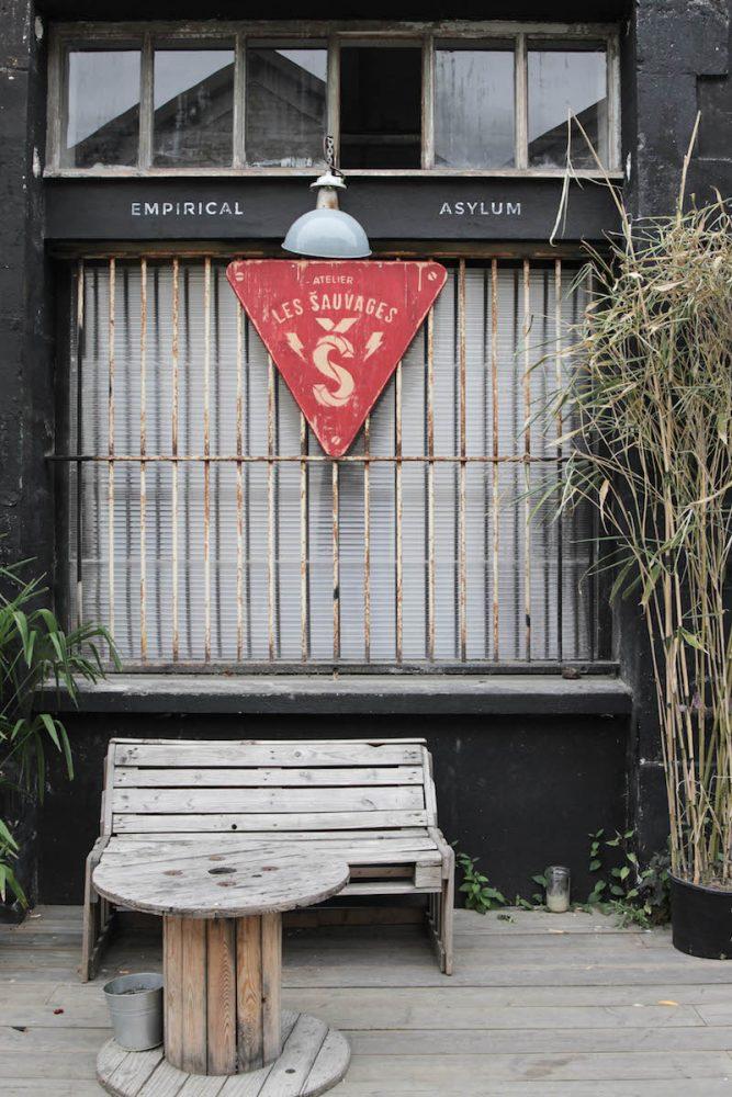 bordeaux-voyage-blog-07-2016-17