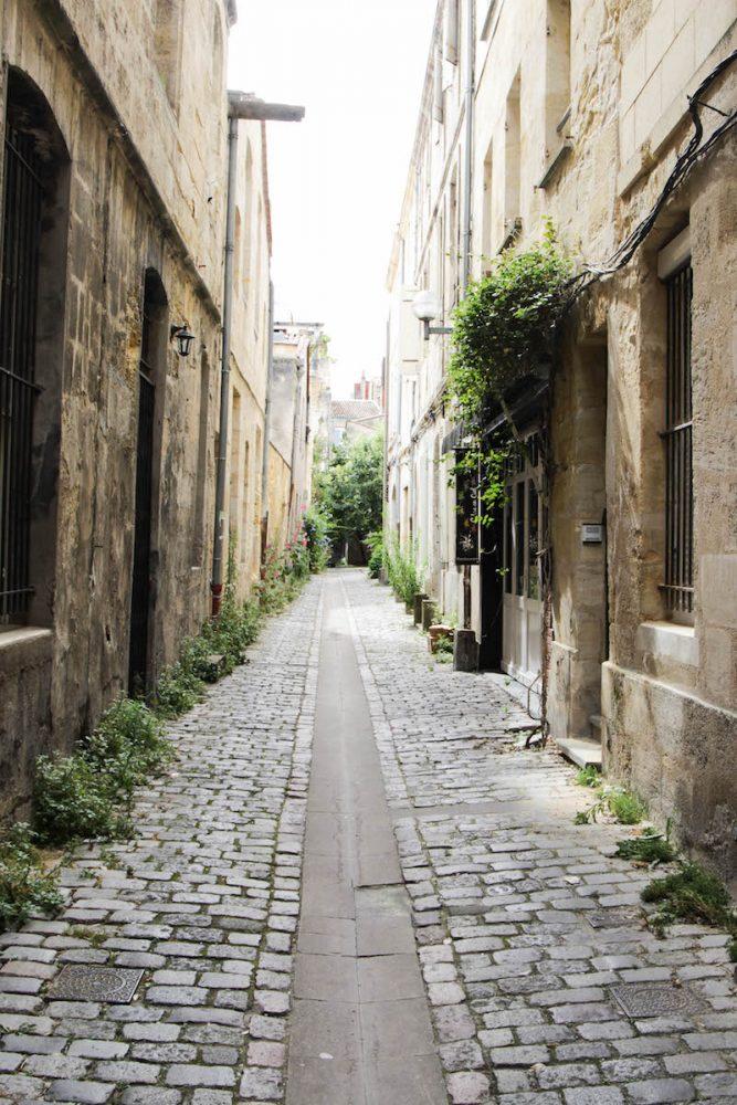 bordeaux-voyage-blog-07-2016-24