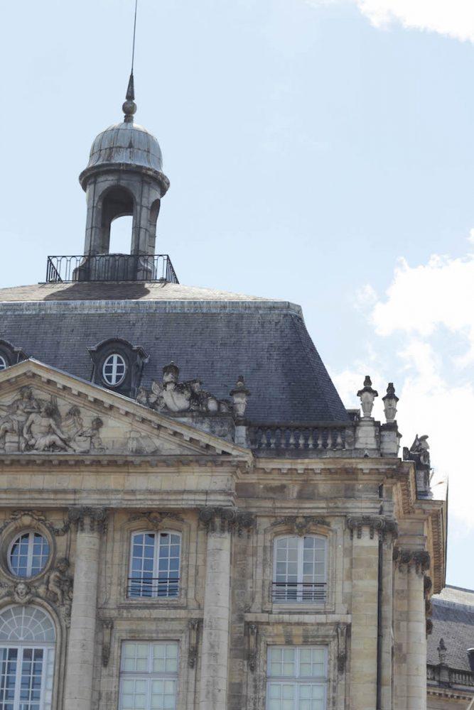 bordeaux-voyage-blog-07-2016-25