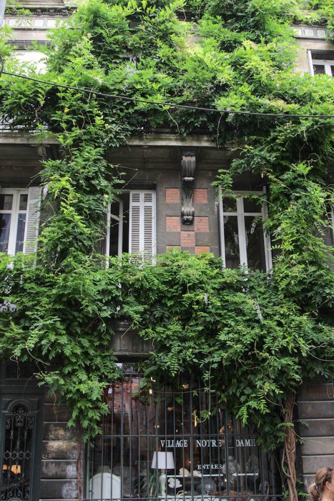 bordeaux-voyage-blog-07-2016-26