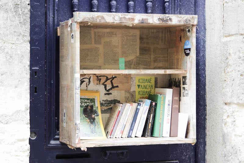 bordeaux-voyage-blog-07-2016-27