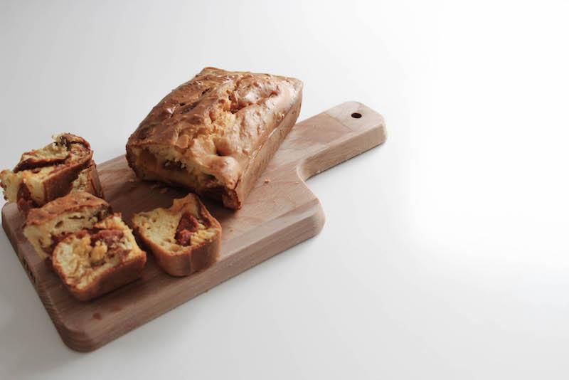 cake-au-chorizo-recette-blog-07-2016-4