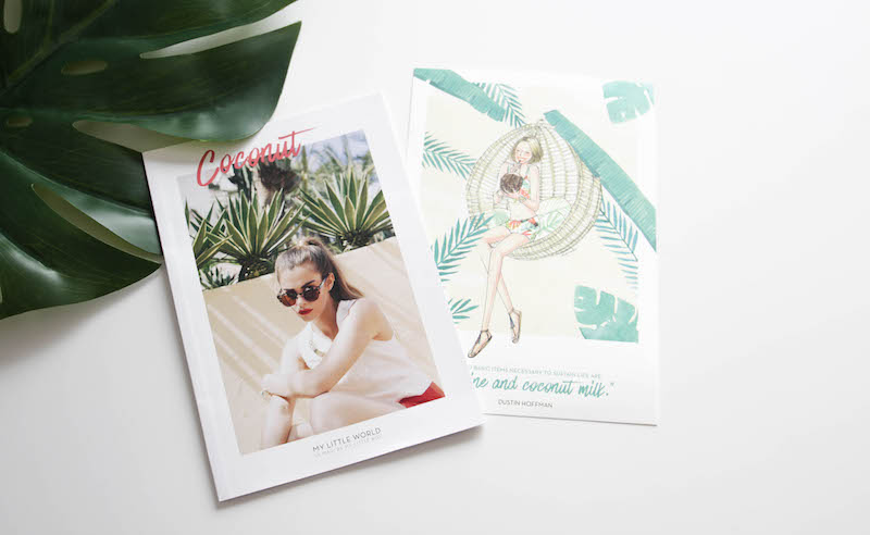 my-little-box-coconut-juillet-2016-blog-3