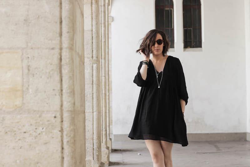 robe-noire-zara-look-blog-07-2016-1