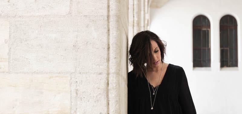 robe-noire-zara-look-blog-07-2016-5