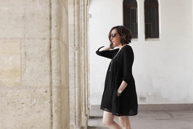 robe-noire-zara-look-blog-07-2016-6