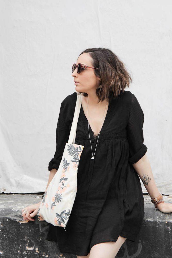 robe-noire-zara-look-blog-07-2016-8