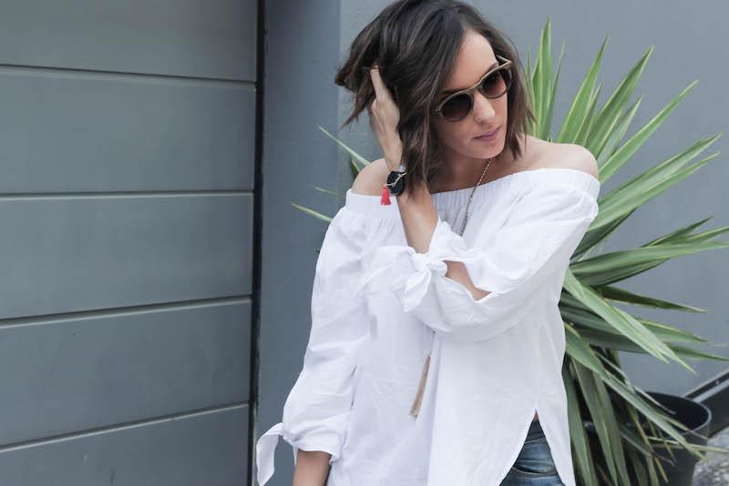 blouse-blanche-look-blog-nantes-08-2016-1