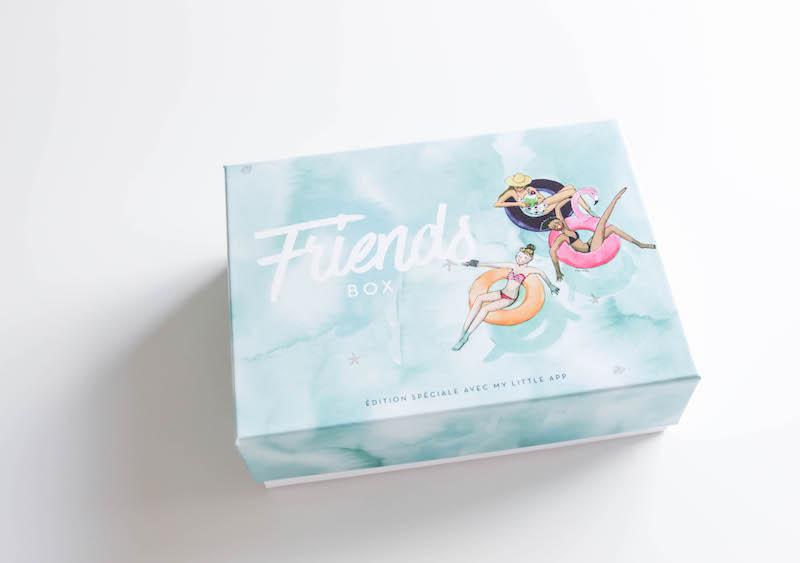 my-little-friends-box-aout-2016-1