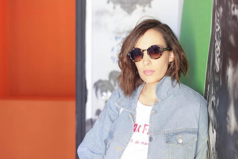 veste-en-jean-vintage-look-blog-08-2016-1