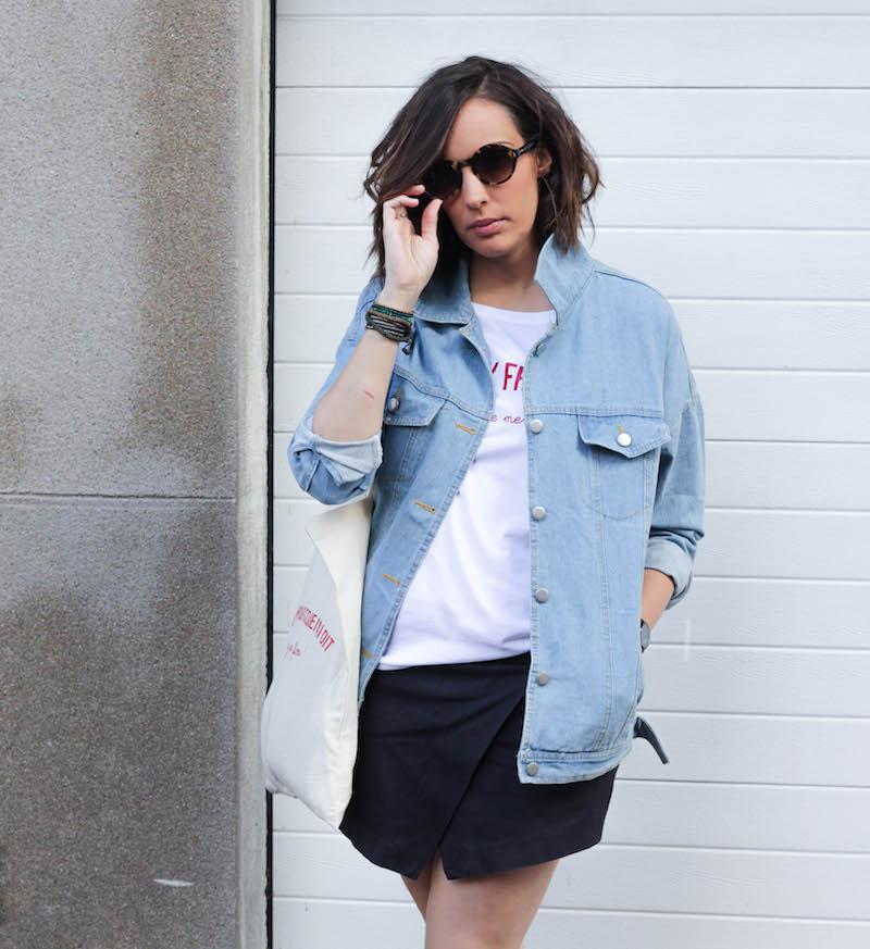 veste-en-jean-vintage-look-blog-08-2016-10