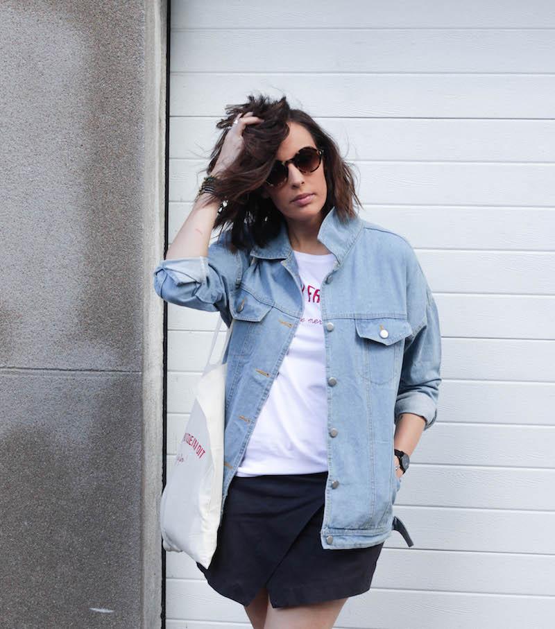 veste-en-jean-vintage-look-blog-08-2016-2