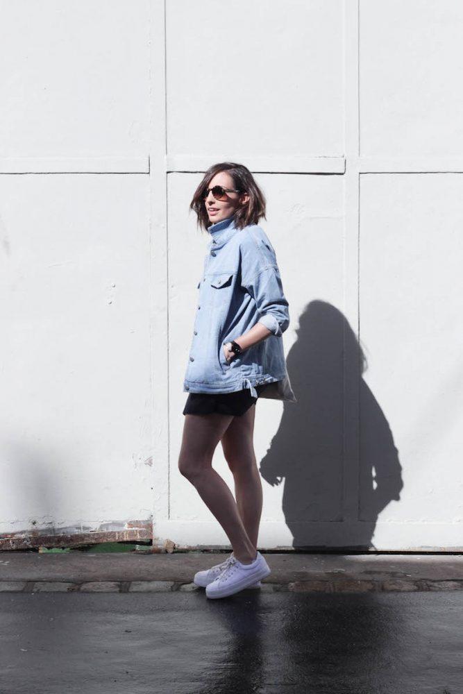 veste-en-jean-vintage-look-blog-08-2016-4