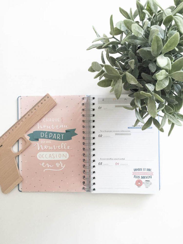 blog-travail-organisation-09-2016-2