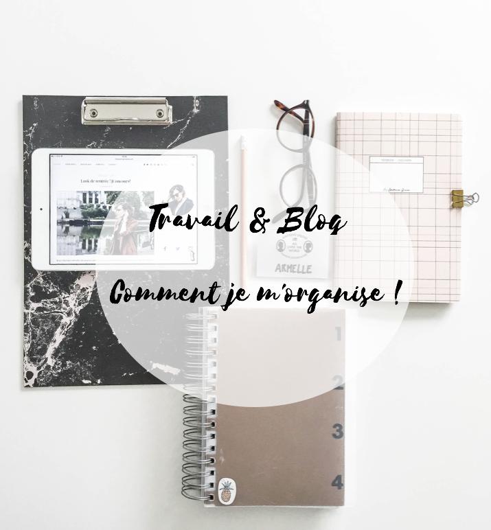 blog-travail-organisation-09-2016-3