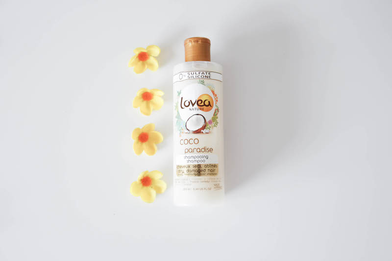 lovea-produits-blog-09-2016-3