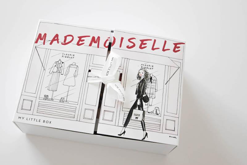 my-little-demoiselle-box-09-2016-1