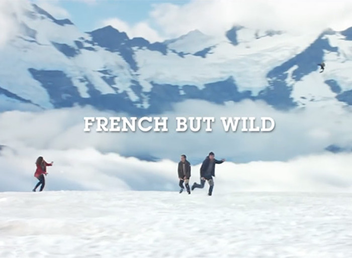 aigle-french-but-wild-publicite-blog-10-2016