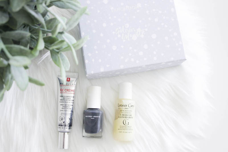 birchbox-galeries-lafayette-box-beaute-blog-4