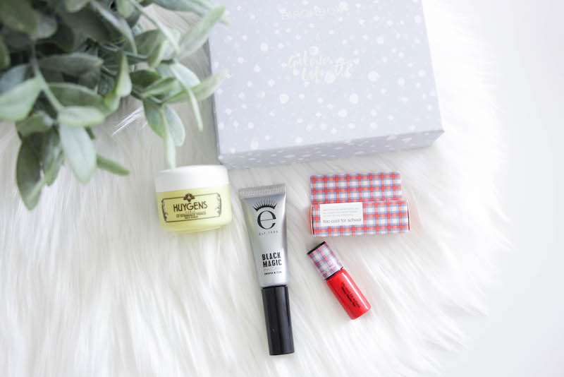 birchbox-galeries-lafayette-box-beaute-blog-5