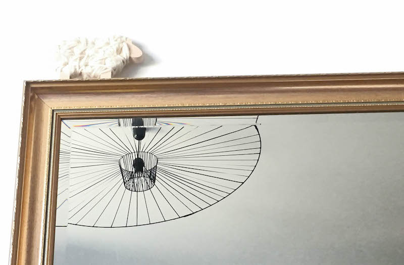diy-suspension-vertigo-blog-11